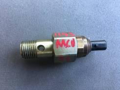 Датчик давления гидроусилителя MCU31 1MZ FE