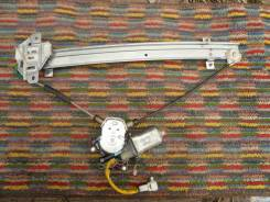 Стеклоподъемник передний R для Suzuki Aerio вагон/седан RB/RA21S