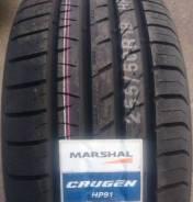 Marshal Crugen HP91, 265/50 R19 110Y