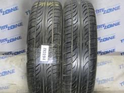 Dunlop SP 70e, 185/70 R13 86S