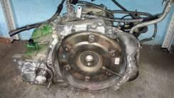 АКПП. Pontiac Vibe Toyota Matrix, ZZE134 Toyota Corolla, ZZE134 1ZZFE