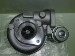 Турбина RD28 ETI 14411-VB300