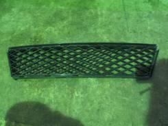 Решетка радиатора. Lifan Cebrium, 720 LFB479Q