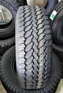 General Tire Grabber AT3, 265/60 R18 LT