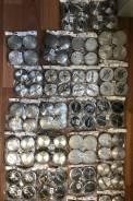 Продажа оригинальных колесных колпачков