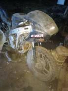 Honda CBR, 1990