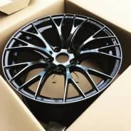 Диски WEDS Sport SA20R R19 CX5 CRV RAV4 NX300 NX200