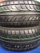 Bridgestone Grid II, 245/45 D16