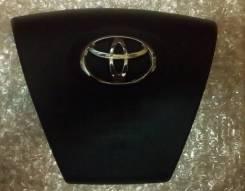 Подушка безопасности Тойота Камри V50 муляж