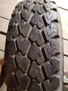 Bridgestone, 215/80R15