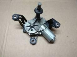 Мотор стеклоочистителя задний Opel Astra GTC H 04-11