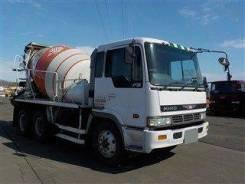 Купим ПТСы Японских грузовиков