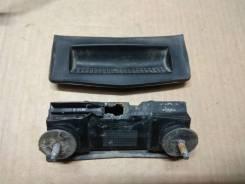 Ручка открывания багажника (без кноп. ) Opel Astra GTC H 04-11