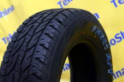 Новые шины Firemax 225/75R16 FM501 A/T