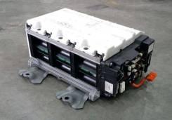 Высоковольтная батарея. Honda Civic, FD3 Honda Civic Hybrid, FD3 LDAMF5, DAAFD3