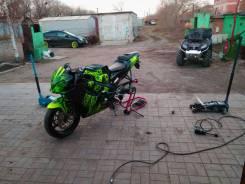 Мотошиномонтаж и обслуживание мототехники