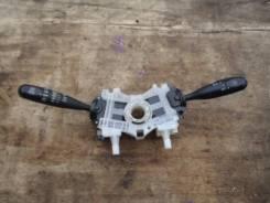Блок подрулевых переключателей. Suzuki Jimny, JB23W, JB43W K6A