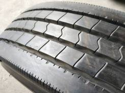 Dunlop Dectes SP122 ( 6 штук ), 225/80 R17.5, 235/75 R17.5