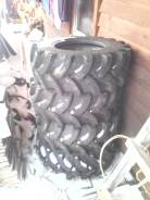 Vogue Tyre, 10.00 R15