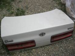 Крышка багажника Toyota Mark II 100