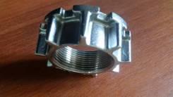 Гайка Propeller nut 852196 крепление винта