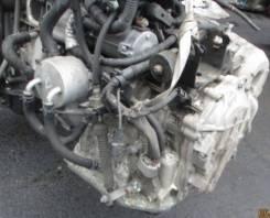 АКПП 2Azfse Toyota
