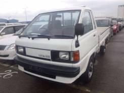 Toyota Lite Ace. Бортовой Lite Ace, 2 000куб. см., 1 000кг., 4x4. Под заказ