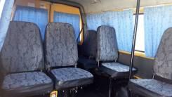 ГАЗ 321232, 2008