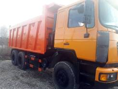 Shaanxi Shacman SX3255DR384, 2012