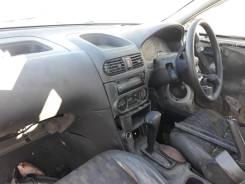 Nissan AD, 2004