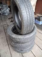 Dunlop Enasave EC203, 185/65R15