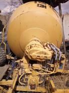 Продается установка бетона смесителя hino profi