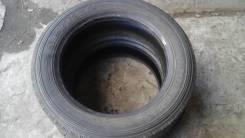 Dunlop SP LT 33. Летние, 20%, 1 шт