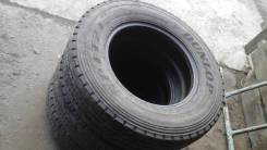 Dunlop SP LT 21. Всесезонные, 2012 год, 30%, 2 шт