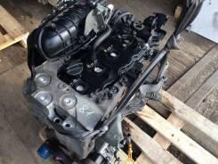 Двигатель Ниссан Хтрэйл Т31 2.5 Гарантия