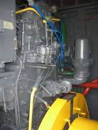 Тепловоз восстановленный ТГМ6Д маневровые 2008 года