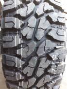 Roadcruza RA3200, 265/75r16