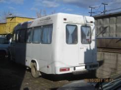 КАвЗ 324410, 2005