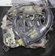 Двигатель Toyota 3GR-FSE БРАК | кредит