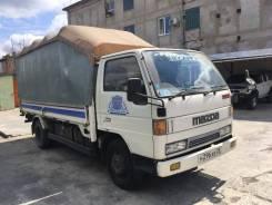 Mazda Titan. Продам грузовик , 3 500куб. см., 3 000кг., 4x2