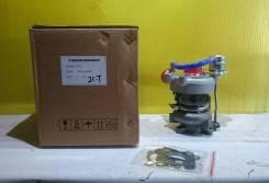 Турбина 2CT. CT12 .17201-64110, 17201-64050. Toyota