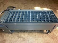 Новый бетоносмесительный ковш на мини-погрузчик от производителя