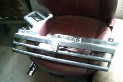 Продам решетку радиатора Лада 2109