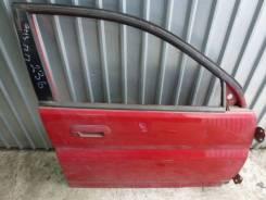 Дверь передняя правая Honda Hr-V