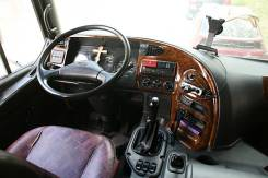 Hyundai HD450, 2007