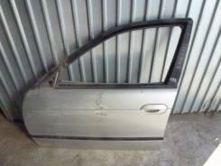 Дверь передняя левая Bmw 5 Series