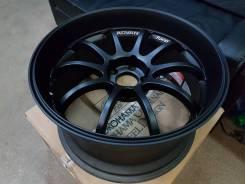 Продам один новый Advan RS-D 20x10.5 +20