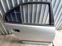 Дверь задняя правая Bmw 5 Series E39
