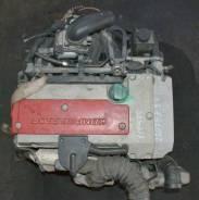 Двигатель Mercedes CLK 230 Kompressor W170 двс 2.3 литра M111 973