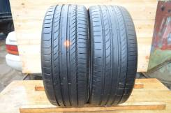 Continental ContiSportContact 5, 235/40 D20